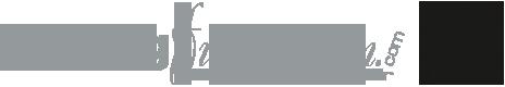 alex_bergfuehrungen_logo1