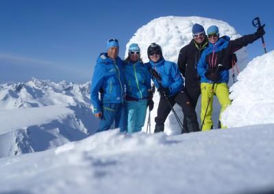 home_alexbaier_skitournorwegen-fuehrungen3